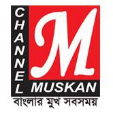 Channel Muskan
