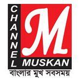 Channel Muskan