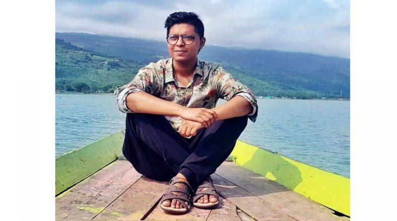 ঈদে শফিকুর রহমান শান্তনু'র ৮ নাটক