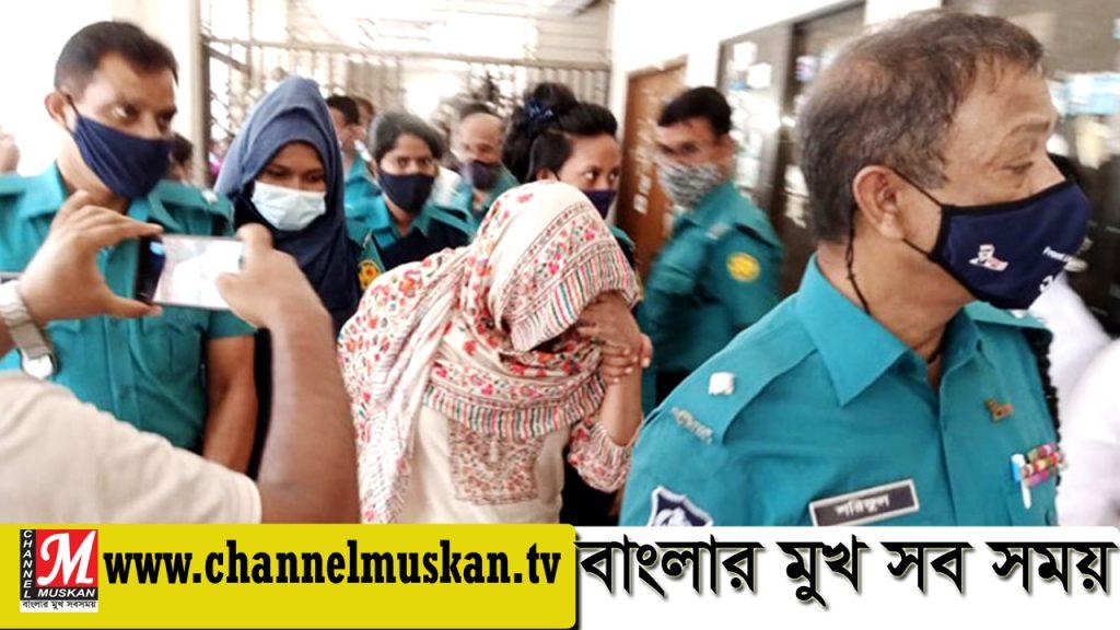 www.channelmuskan.tv